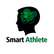 smart_athlete