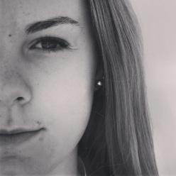 Soren Face