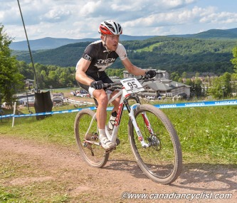 Windham World Cup