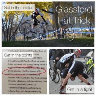 hat trick (1)