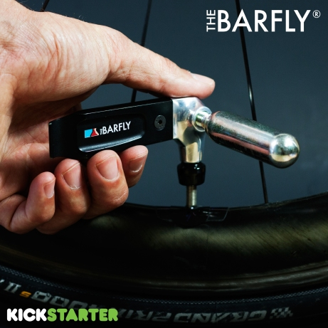 copy-of-airlever-kickstarter-bright-1-x-1